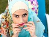 Livejasmin.com ArabianSadya