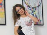 Livejasmin.com CindySweet20