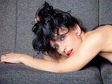 Jasmin DeepLove11