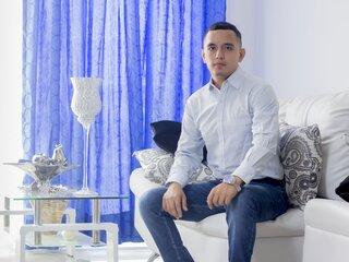Videos DominikMontana