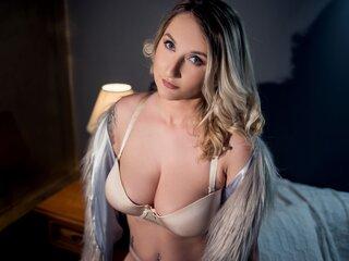 Pussy EmillyBlue