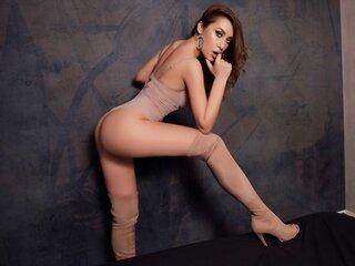 Nude GiaLeoni