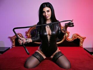 Pussy GoddessDavina