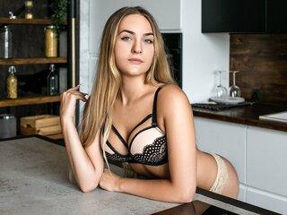 Livejasmin.com JasmineBonzer