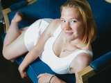 Jasmin KatarinaLUV