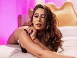 Jasmine KylieBennet