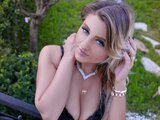 Online LaurenBondd