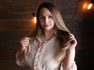 Jasmine LindaCuteFairy