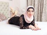 Photos MuslimSaira