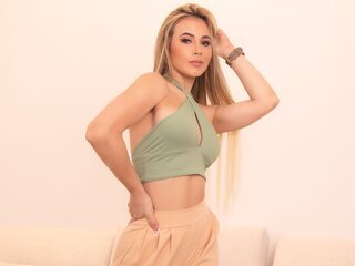Jasmine PaulinaVelez