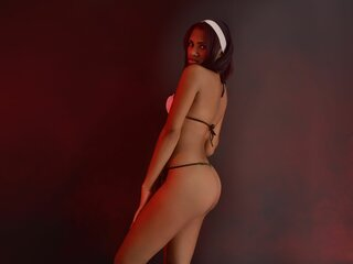 Jasmine SarayKin