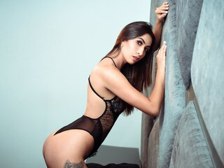 Porn AdaraAlvarez