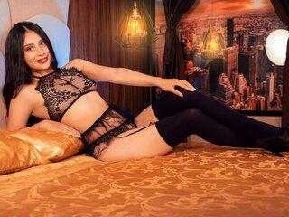 Jasmine AdisonGraf