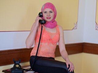 Webcam aHijabGirl