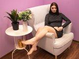 Livejasmin AimeeMiller
