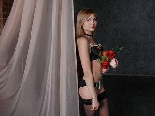 Sex AliciaKomos