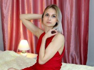Cam AmandaMady