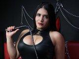 Jasmin ANASTaSIADArE