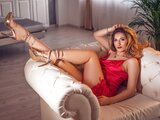 Porn AnastasiaCollins