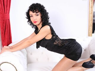 Livejasmin.com AnastasyaGlamour