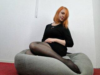 Jasminlive AnjelaSWIFT