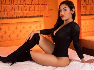 Livejasmin.com AntoniaPalmer