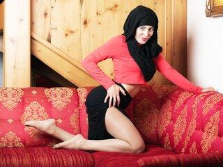 Videos ArabianYasmina