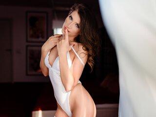 Jasmin AyannaAfrim