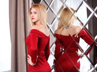 Jasmin BeautySea