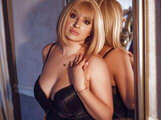 Jasmine BlairRoberts