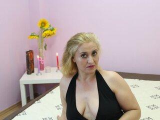 Free blondyhoty