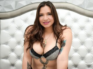 Jasmin CarolinaBold