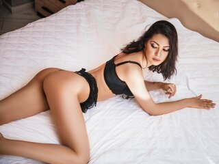 Livejasmin.com CarolinaFelony