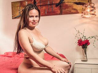 Porn CharlotteMurphy
