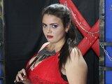 Jasminlive ChristinaBramndo