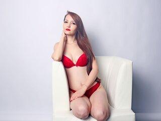 Jasmin ChrystalLily