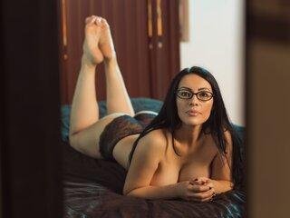 Jasmin DaliaRose