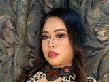 Jasmine DevoraLira