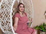 Livejasmin.com DianaCreighton