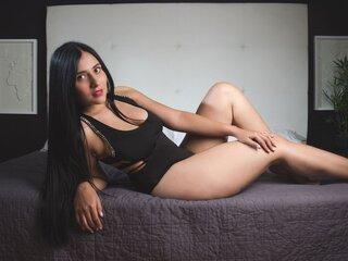 Livejasmin DianaRua