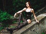 Livejasmin.com EizabethHotGirl