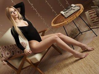 Pussy EmiliMur