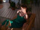 Pics EmilyGoldstein