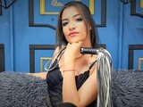 Real EmperatrizWinsor