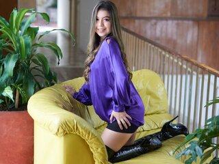 Jasmin EstherGray