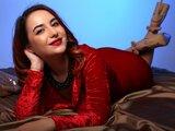 Jasmine EstherMathis