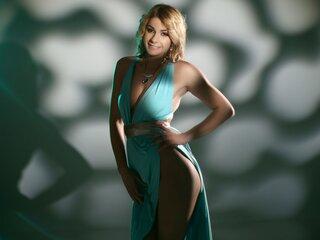 Jasmine ExoticAbigail