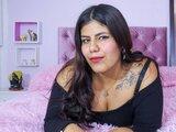 Real FernandaGonzales