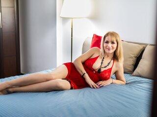 Nude FloranceHarper