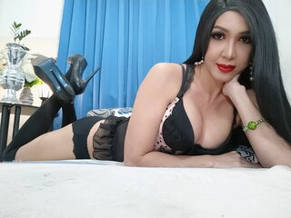 Porn FreahLancova
